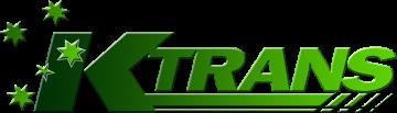KTrans